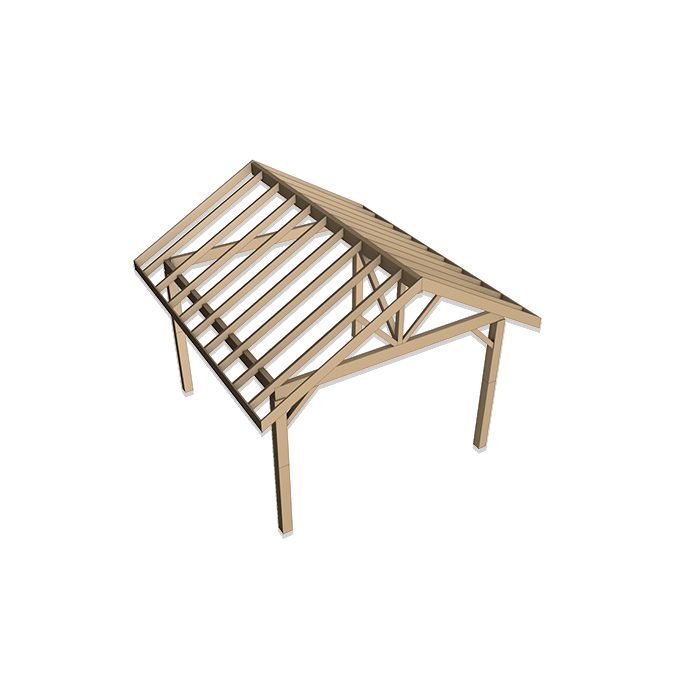wood_structures_700px