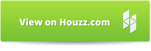 view_on_houzz