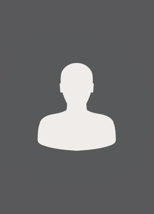 Morton Kelsey | Home Owner / Landscape Construction Client