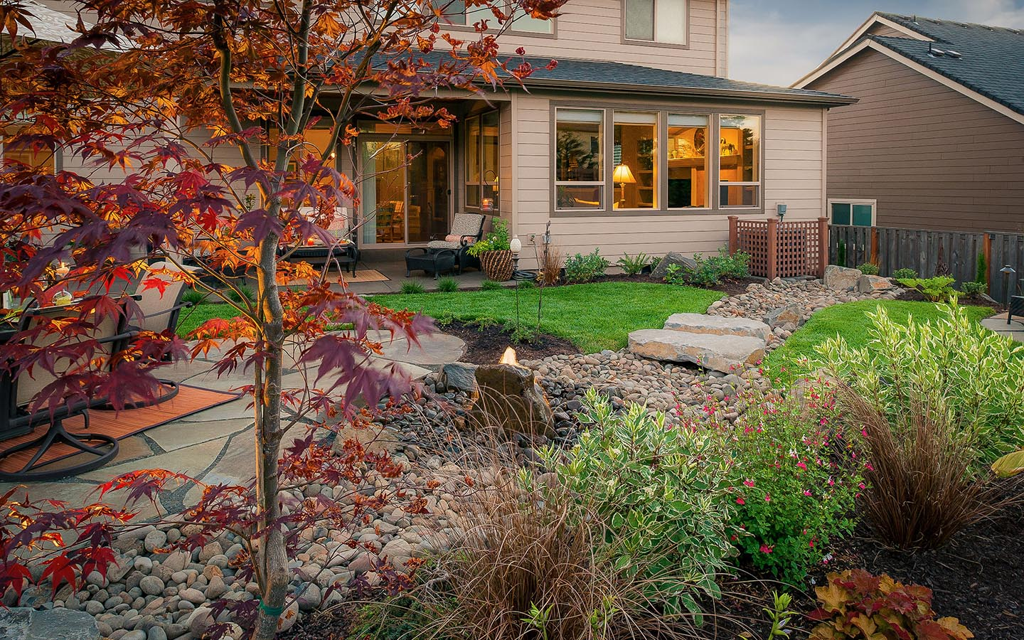 peterson_property_0016