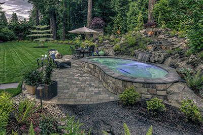 Talwalker Property Lake Oswego Oregon