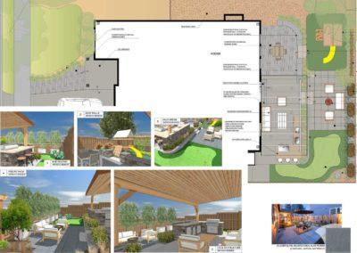 gazebo design